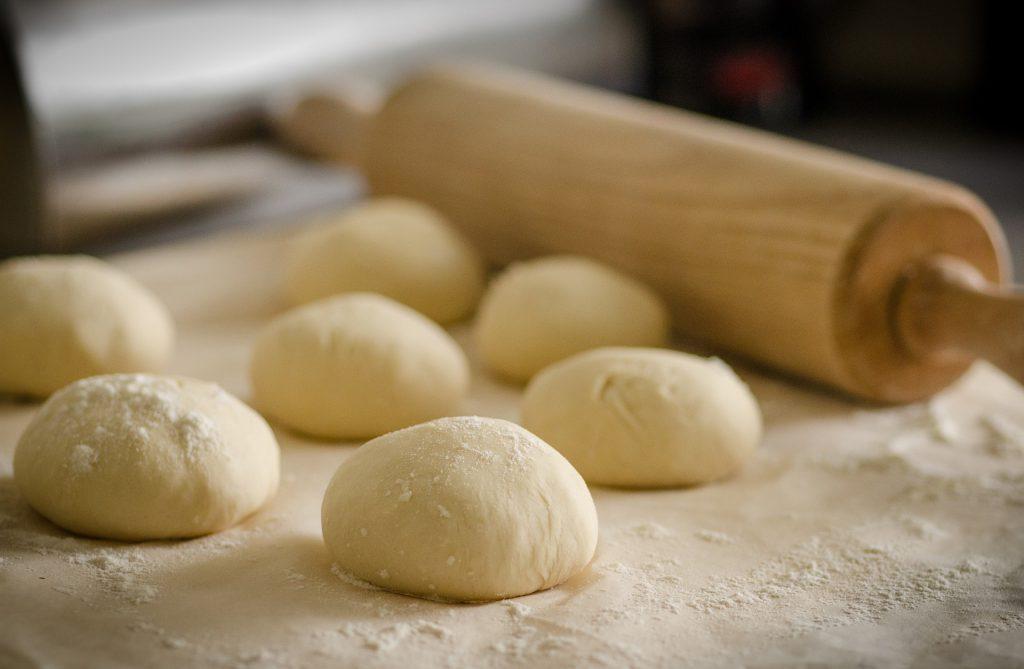 In het onderwijs is brood bakken soms beter dan multimediakunst